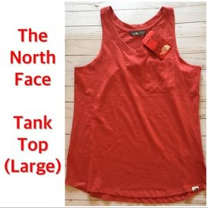 17c296ef0 The North Face Tops | Small Pink Tank Top | Poshmark